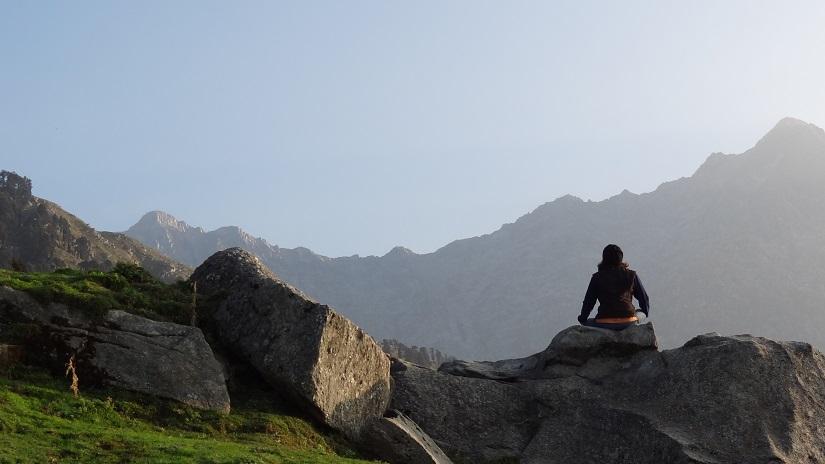 meditacao_yogafaro